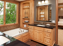 Do Bathroom Remodels Increase Home Value?