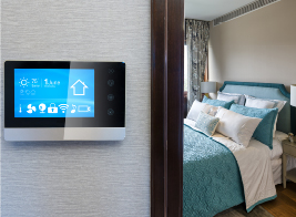 Smart Home Upgrades to Save Money in the Long Run
