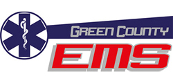 green county EMS